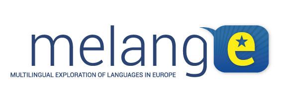 melange-logo