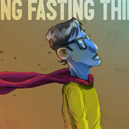 WAITING_FASTING_THINKING